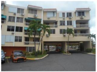 COND. PARQUE REAL, GUAYNABO
