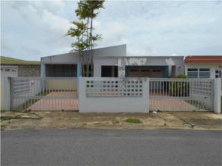 HUD HOME 3BED/2BATH SOLAR 1 QUINTAS DE CANOVA