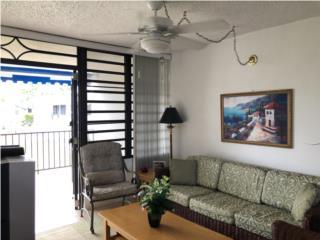Playas del Yunque, 1bedroom -2 Opcionado!