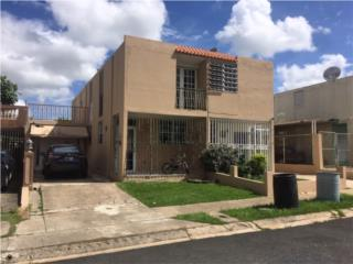 ROYAL TOWN- BAYAMON Short Sale!