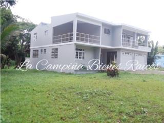 Campo Bello PRESTAMO@100% &3% PARA GASTOS