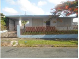 La Riviera HUD Property 100% FHA 3% Gastos