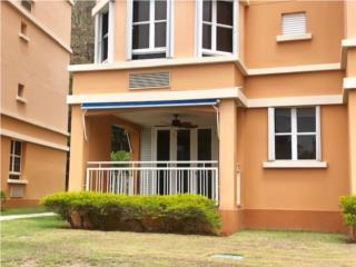 Apartamento en Playa Almirante 3h 2.5b
