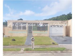 Rio Grande Estates RURAL O FHA@100%
