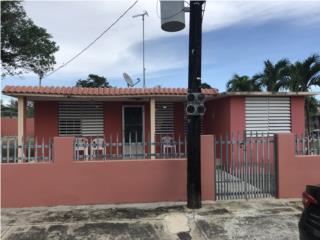 OPCIONADA Residencia Sector Coco Nuevo Salinas