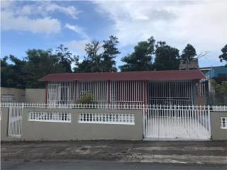 Santa Elena, Bayamon