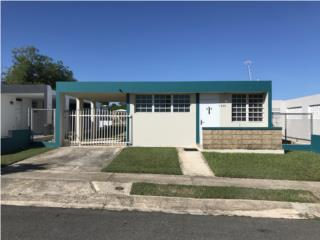 AGUADILLA  GREAT LOCATION (URB PASEO REALES)