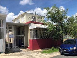 Urbanizacion Caparra Terrace