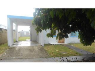Parque de Guasimas, Veala Hoy