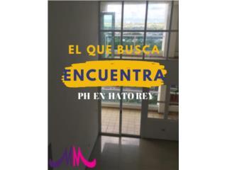 EL QUE BUSCA ENCUENTRA PH EN HATO REY