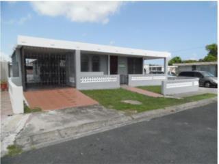 Villa Carolina 3% gastos de cierre