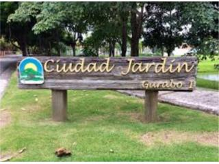 Cuidad Jardin, Gurabo