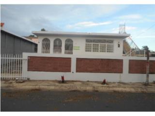 3H2B,REPTO.SEVILLA,RIO PIEDRAS
