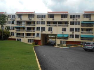 Cond Parque Real Guaynabo PR 4 Cuarto 2.5 Bañ
