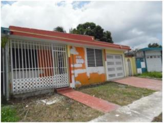 As-21A, Venus Garden San Juan, PR, 00926