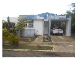 Villas Del Oceano X Loiza, PR, 00772