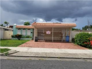 Urb. Terralinda, Caguas