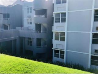 apt, Flamingo Apartment, 3/2, $89k, Bayamon