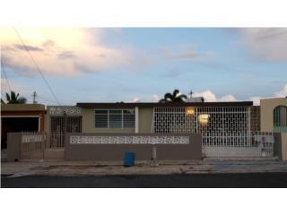Urb. Cuidad Masso, San Lorenzo - $118,000