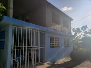 Urb. Villa Cristiana 2h/1b