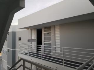 Condomino Brisas de Ceiba Court  3h/1b