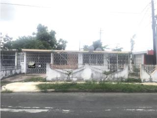 Venta de propiedad en Urbanización Caguax
