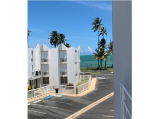 Berwind Beach Resort Puerto Rico