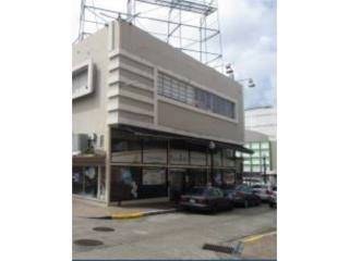 Comercial, Lot#4 Dr. Basora Corner, $660k