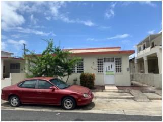 Urb. Puerto Nuevo  5h/4b solo $106,200K