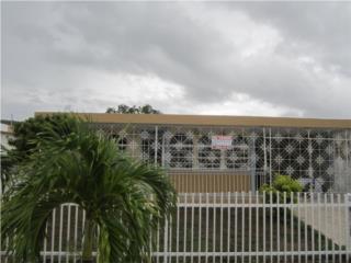 Jardines del Caribe