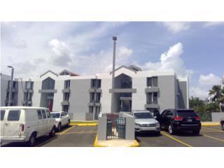 Colina Real Puerto Rico