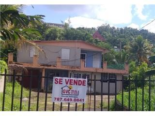 Com. Campo Rico 195 Calle 3