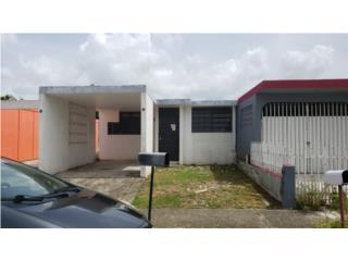 Villa de Loiza, R-24  Canovanas