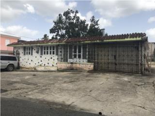 Propiedad Residencial - Buena Vista