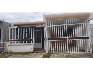 Villas de Loiza HH-4