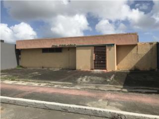 Avenida Monserrate, Valle  Arriba