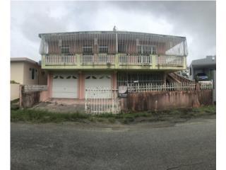 Venta de propiedad en Bo Valenciano Abajo Sec