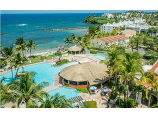 AQUARIUS VACATION CLUB- EMBASSY SUITES
