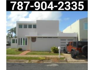 ALTURAS DEL RIO!!!HUD-FHA99.9%/$140,000