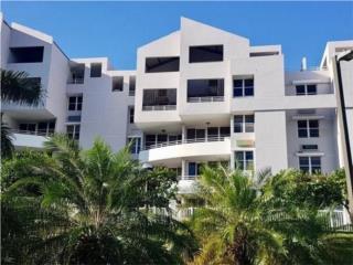 Flamingo Apartments - ☎ 787-423-5683