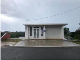 Se vende casa en Botijas II