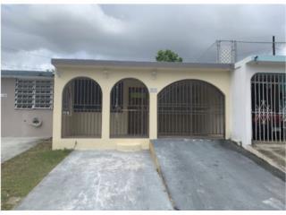 Urb. Montelago / Caguas