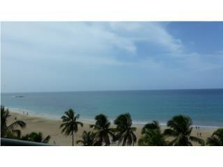 Playa Dorada OFront 3bed 2pkg $450k