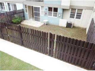 Paseo del Rio Apartamento Garden-Humacao PR