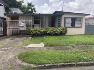 Casa Familia- Oportunidad en Villa Rica