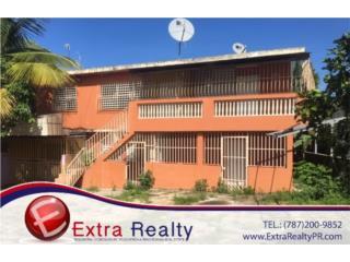 ¡GRAN OPORTUNIDAD! - Urb. Villa Prades, San Juan