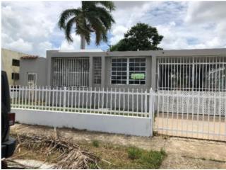 928 Gil De La Mad San Juan, PR, 00924