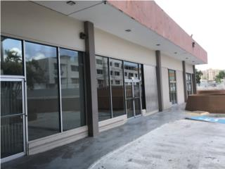 Condominio El Olimpo