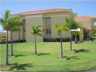 Costa Caribe Golf Resort