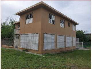 Cerro Gordo Puerto Rico